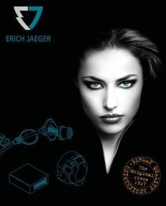 Erich Jaeger eKits