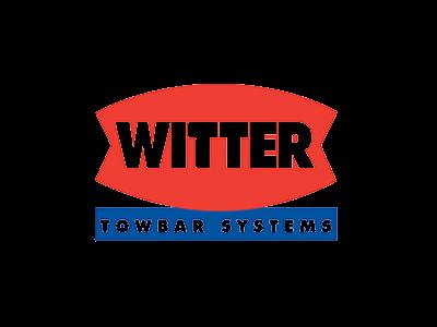 WitterTowbars
