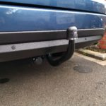 mobility towbars