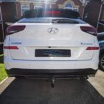 Towbar Fitting reviews