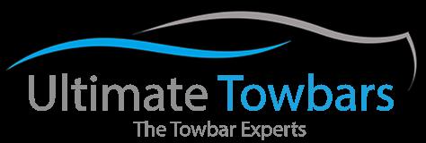 Towbar Company
